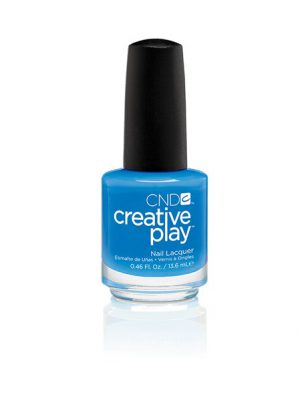 CND Creative Play Aquaslide