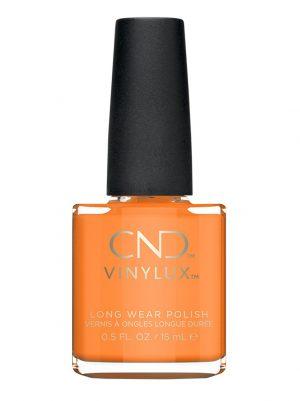 CND™ Vinylux Gypsy #281