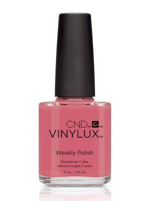 CND™ Vinylux Rose Bud #266