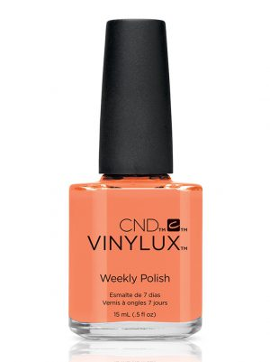 CND™ Vinylux Shells ind the sand #249