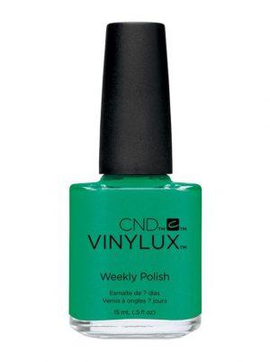 CND™ Vinylux Art Basil #210