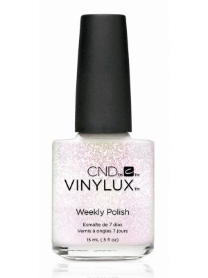 CND™ Vinylux Ice Bar #262