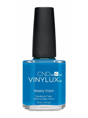 CND™ Vinylux Reflecting Pool #191