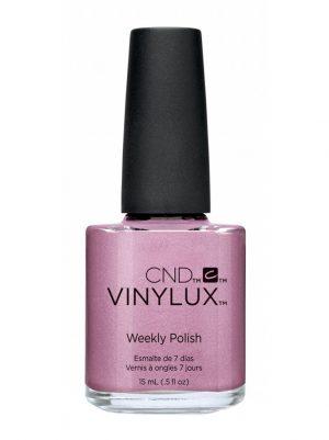 CND™ Vinylux Tundra #205