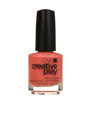 Creative Play 405 Jammin Salmon