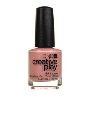 Creative Play 406 Blush On U