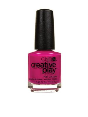 Creative Play 409 Berry Shocking