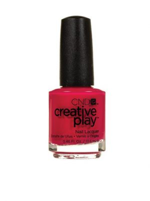 Creative Play 411 Well Red