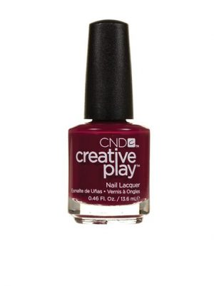 Creative Play 416 Currantly Single