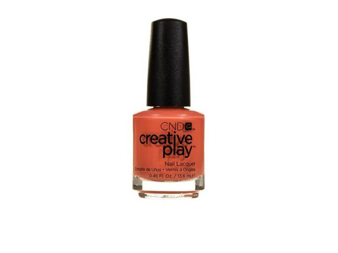 Creative Play 423 Peach of Mind