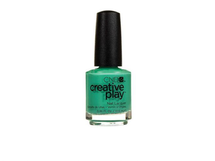 Creative Play 428 You've Got Kale