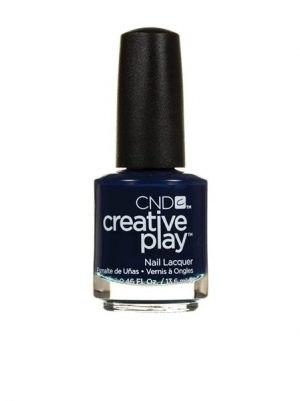 Creative Play 435 Navy Brat