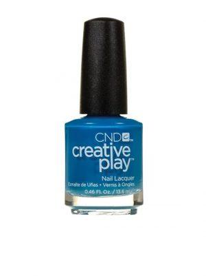 Creative Play 437 Skinny Jeans
