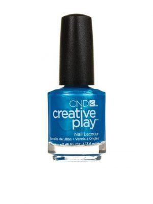 Creative Play 439 Ship Notized