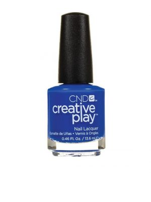 Creative Play 440 Royalista