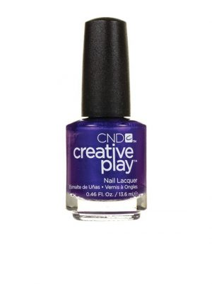 Creative Play 441 Cue The Violets