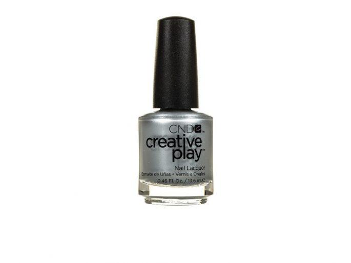 Creative Play 446 Polish My Act
