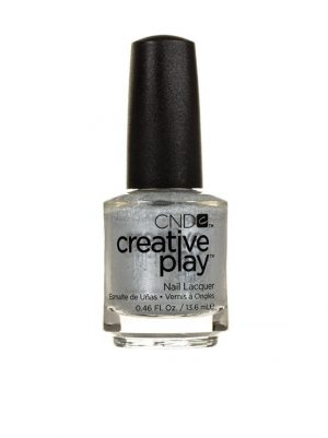 Creative Play 448 Urge To Splurge