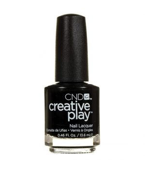 Creative Play 451 Black Forth