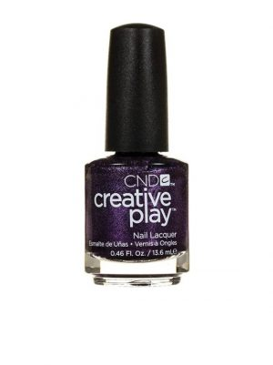 Creative Play 455 Miss Purplelarity