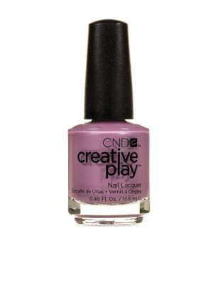 Creative Play 458 I Like To Mauve It