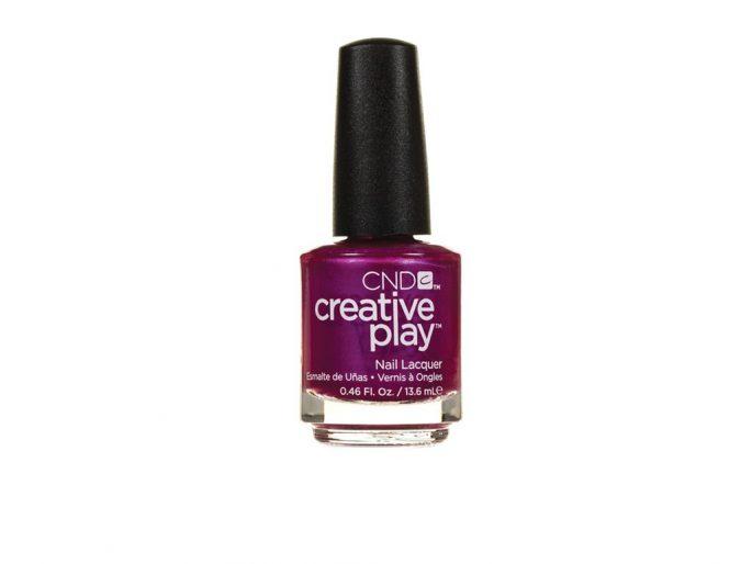 Creative Play 465 Crushing It