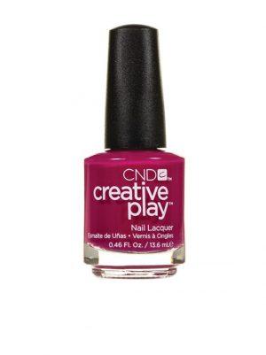 Creative Play 467 Berried Secret