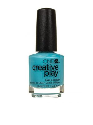 Creative Play 468 Drop Anchor