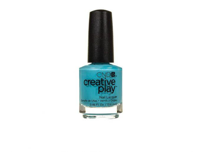 Creative Play 468 Drop Anchor