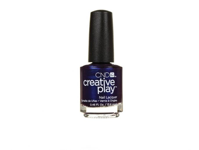 Creative Play 469 Viral Violet