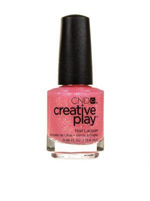 Creative Play 471 Pinkle Twinkle