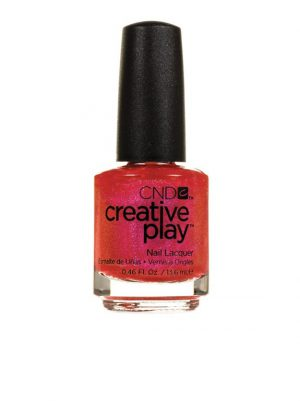 Creative Play 473 LMAO