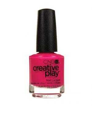 Creative Play 474 Peony Ride