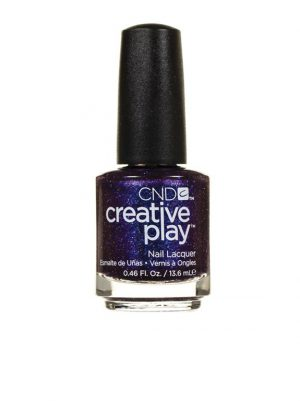 Creative Play 475 Positively Plumsy