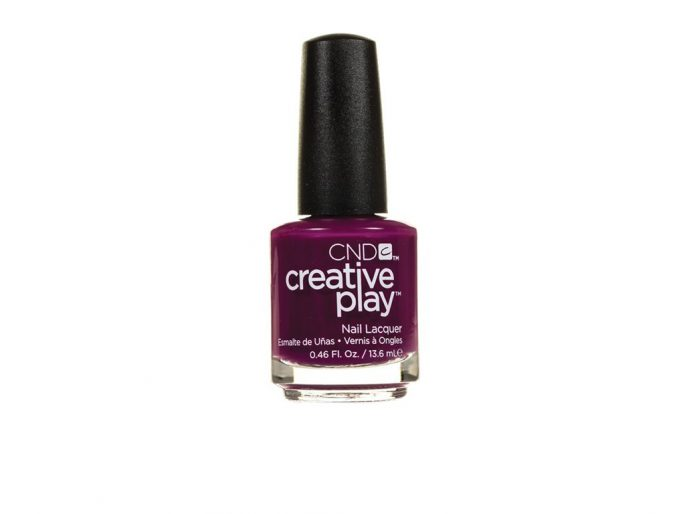 Creative Play 476 Drama Mama
