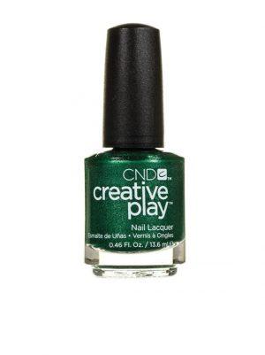 Creative Play 478 Shamrock On You
