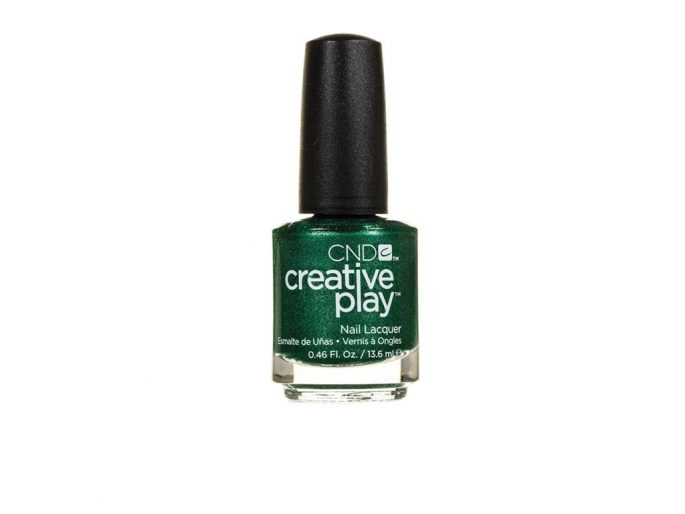 Creative Play 478 Shamrock On You