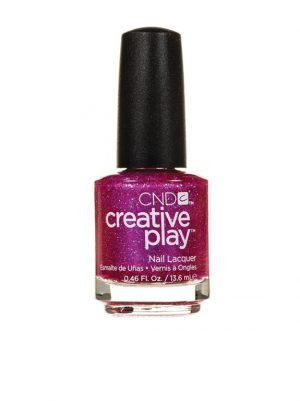 Creative Play 479 Dazzleberry