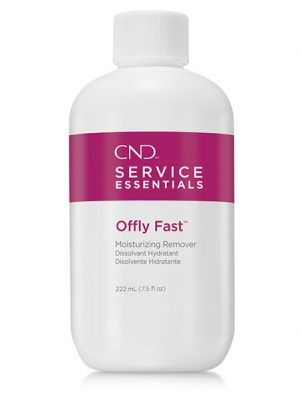 CND™ Offly Fast Remover