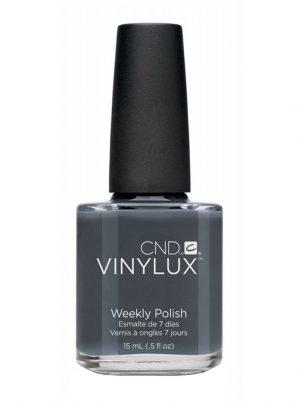 CND™ Vinylux Asphalt #101