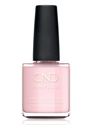 CND™ Vinylux Aurora #295