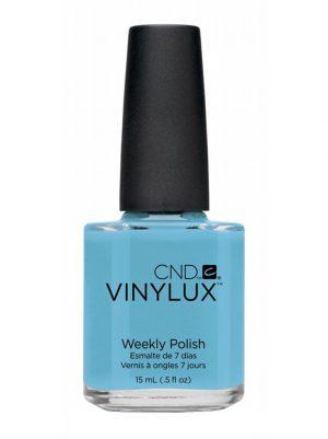 CND™ Vinylux Azure Wish #102
