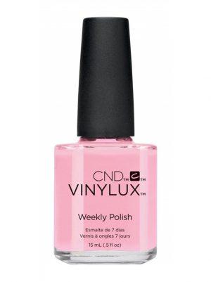 CND™ Vinylux Be Demure #214