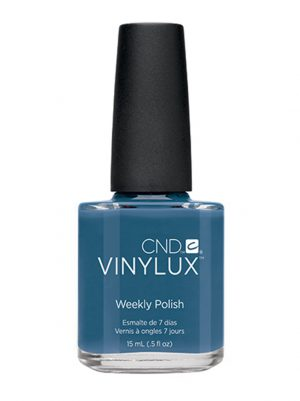 CND™ Vinylux Blue Rapture #162
