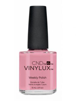 CND™ Vinylux Blush Teddy #182