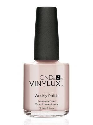 CND_Vinylux_Cashmere_Wrap