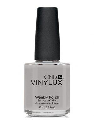 CND™ Vinylux Cityscape #107