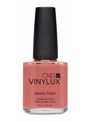 CND™ Vinylux Clay Canyon #164