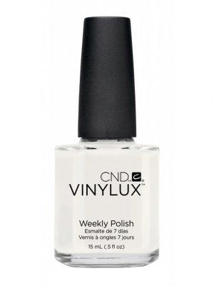 CND™ Vinylux Cream Puff #108