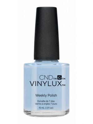CND™ Vinylux Creekside #183